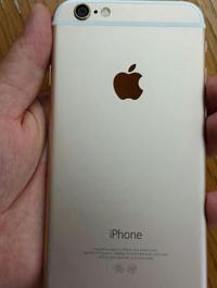 iPhone 6亲身体验,iPhone 6研究心得,iPhone 6使用技巧